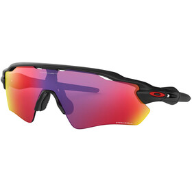 Oakley Radar EV Path Brillenglas, matte black/prizm road